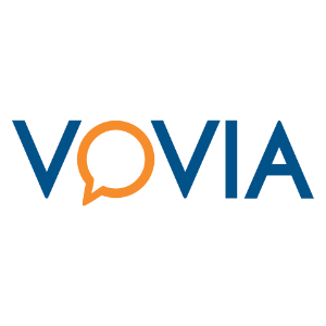 Vovia is a results-driven, Calgary-based media and digital marketing agency